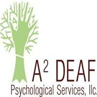 Ann Arbor Deaf Psychological Services, LLC