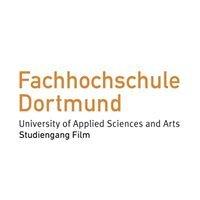 FH Dortmund Film