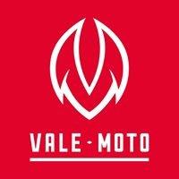 Vale Moto Training Ltd