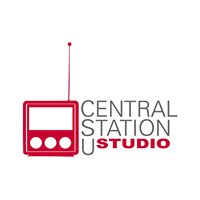 CSU Central Station U