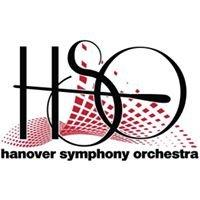 Hanover Symphony Orchestra