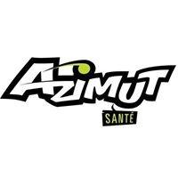 Azimut Santé
