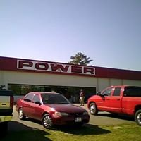 Power Building Products