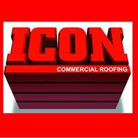 Icon Corporation