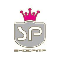 Shoepimp / Shoepirates