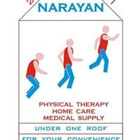 Narayan Physical Therapy