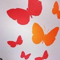 La Vie Papillon