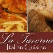 La Taverna Italian Cuisine