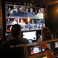 WKTV Community Media