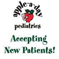 Apple-a-Day Pediatrics