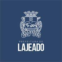 Prefeitura de Lajeado