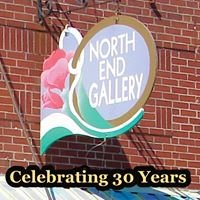 North End Gallery