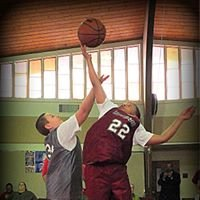 Calvary Assembly of God - Willoughby Hills Upward Sports