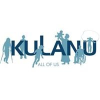 Kulanu Center for Special Services
