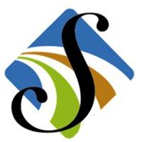 Statesville Regional Development