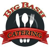Big Bash Catering