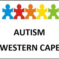 Autism Western Cape