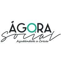 Ágora Social - Formación y Servicios de Captación de Fondos