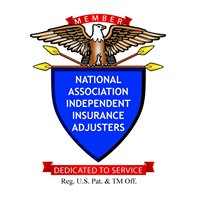 National Association of Independent Insurance Adjusters - NAIIA