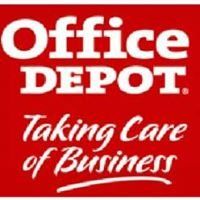 Office Depot D/C #1105 in Carol Stream(Chicago) IL