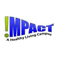 Impact - A Healthy Living Campus