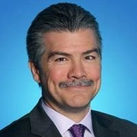 Larson Financial & Insurance: Allstate Insurance