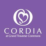 Cordia at Grand Traverse Commons