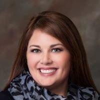 Allstate Insurance Agent: Allison Ball