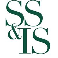 Sacramento State - College of Social Sciences & Interdisciplinary Studies