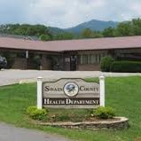 Swain County Health Department