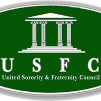 Sac State United Sorority & Fraternity Council