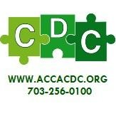 ACCA Child Development Center