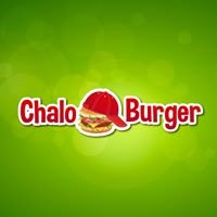 Chalo Burger Aruba