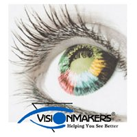 VisionMakers
