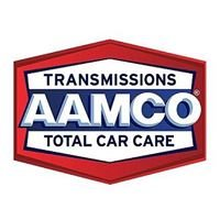 AAMCO Total Car Care, Roselle Park, New Jersey