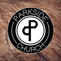 Parkside Church