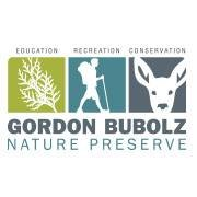Bubolz Nature Preserve