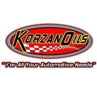 KorzanOils, LLC