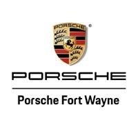 Porsche Fort Wayne