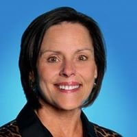 Allstate Insurance Agent: Donna Bianchini-Tully