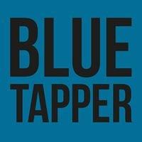 Blue Tapper