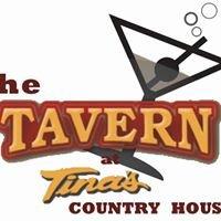 Tavern at Tina's Country House