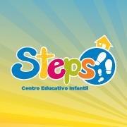 Colegio Steps