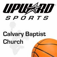 Calvary Baptist Church -  Upward Sports