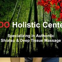 Ido Holistic Center