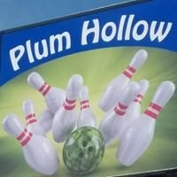 Plum Hollow Lanes
