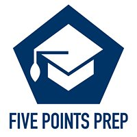 5 Points Prep