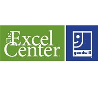The Excel Center Lafayette