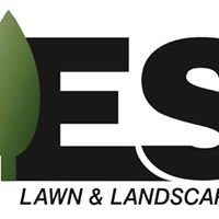 ES Lawn & Landscaping