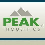 Peak Industries, LLC
